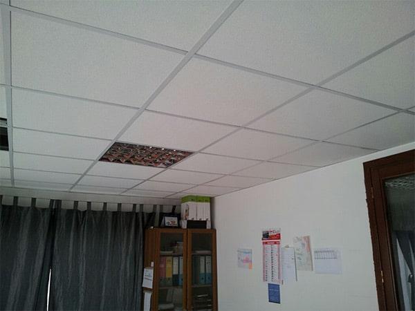 Isolamento-interno-pareti-appartamento-Modena