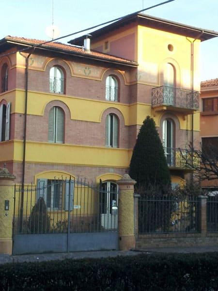 Offerte-tinteggiature-pareti-Sassuolo